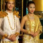 Culture_Wedding01