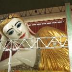 Histry_Reclining Buddha at Chaukhtatgyi Paya01