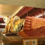 Histry_Reclining Buddha at Chaukhtatgyi Paya02