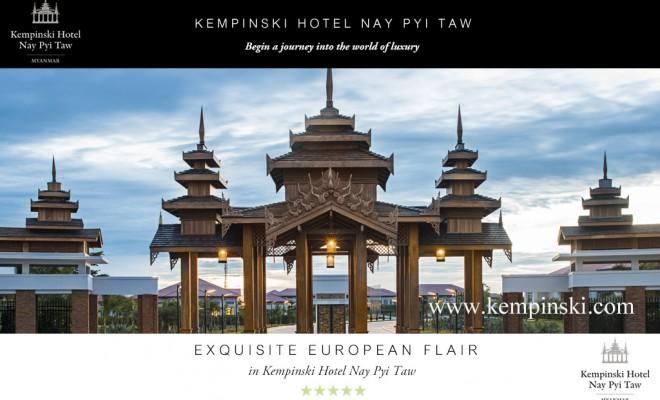 Kempinski Top01