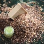 Kempinski bath-salts