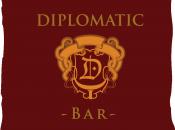Kempinski croppedimage175130-diplomaticbar