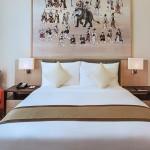 Kempinski deluxe-king-room