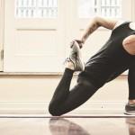 Kempinski fittness-2