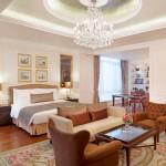 Kempinski grand-royal-suite-bedroom