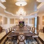 Kempinski grand-royal-suite-dining-crop
