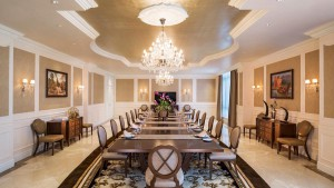 Kempinski grand-royal-suite-dining-crop