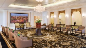 Kempinski grand-royal-suite-living-crop