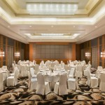 Kempinski irrawaddy-meeting-round-table
