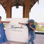 Kempinski mrlumin-family2