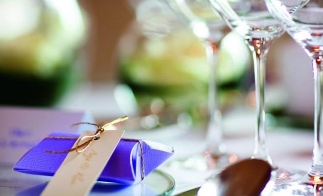 Kempinski wedding4