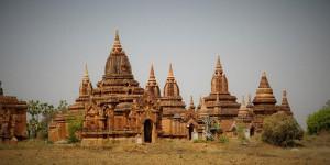 Kempinskix bagan-temples