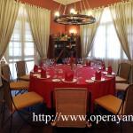 L'Opera_TOP01