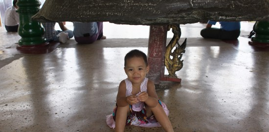Life_ShwedagonPagoda15