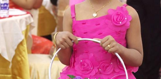 Life_Wedding01