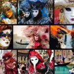 Lopera_Carnival01