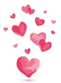 Lopera_Valentine01_A
