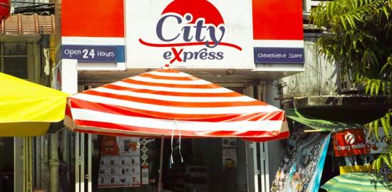 Shopping_CityExpress01