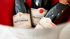 champagne-bottlestaittinger