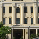 Hotels_Strand Hotel01