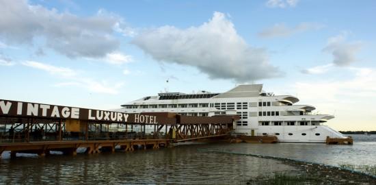 Hotels_Vitage Luxuary Hotel01