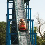 Life_Peoples Park_Water Coaster01