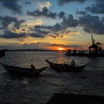 Life_ferry_Botahtaung Jetty01