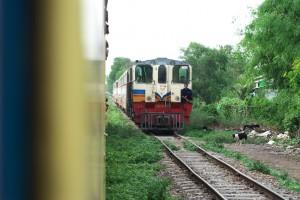 Loopline_AungSan02
