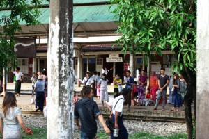 Loopline_Insein02