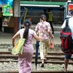 Loopline_YangonCentral01