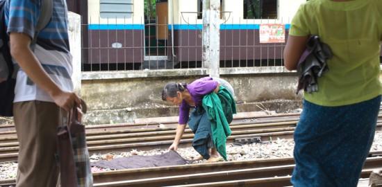 Loopline_YangonCentral04