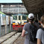Loopline_YangonCentral06