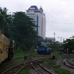 Loopline_YangonCentral12