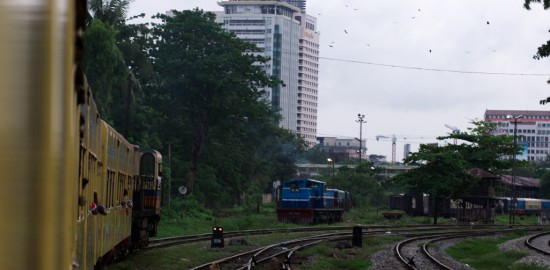 Loopline_YangonCentral12
