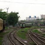 Loopline_YangonCentral13