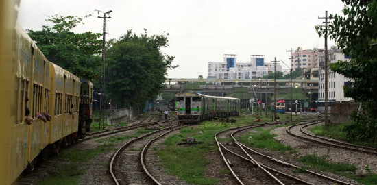 Loopline_YangonCentral13