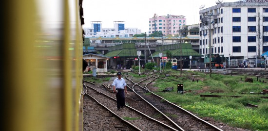 Loopline_YangonCentral14