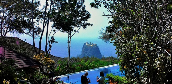 Poppa_Mt Poppa Resort01