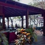 Poppa_Mt Poppa Resort03