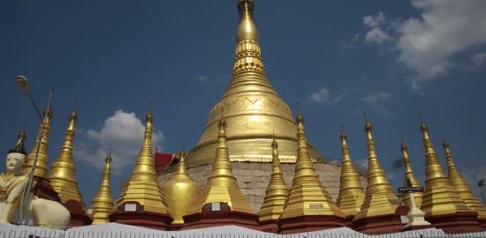 Thilawa Kyaik Khauk Pagoda201402A