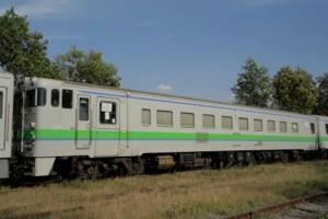 Thilawa_JR_Train01
