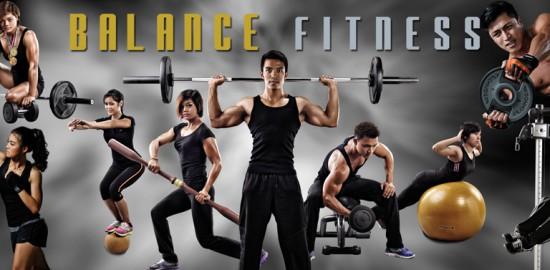 balance fitness_head02