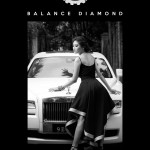 balance_Benefit cover 4