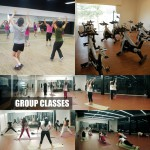 balance_Group Classes copy