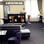 balance_Nutrition Bar