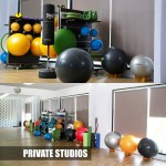 balance_Private Studio copy