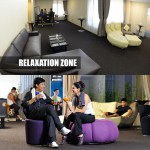 balance_Relaxation Zone