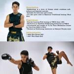 balance_instructor_Kick Boxing