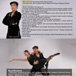 balance_instructor_Latin Dance
