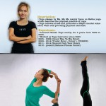 balance_instructor_Yoga by Mi Mi